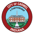 City of Carmel Logo